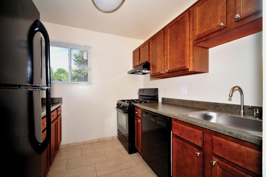 Apartments In Suitland Md With All Utilities Included