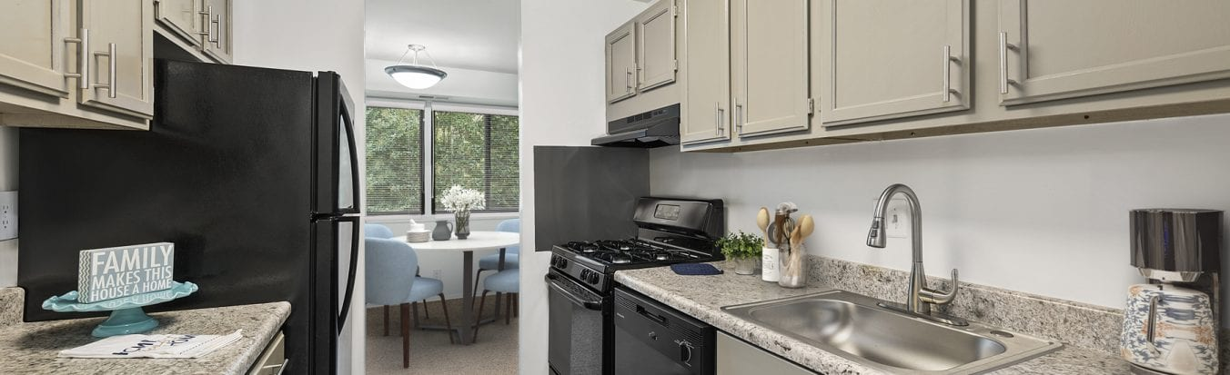 Seven springs apartments in college park md all utilities included for 2 bedroom apartments all utilities included in md