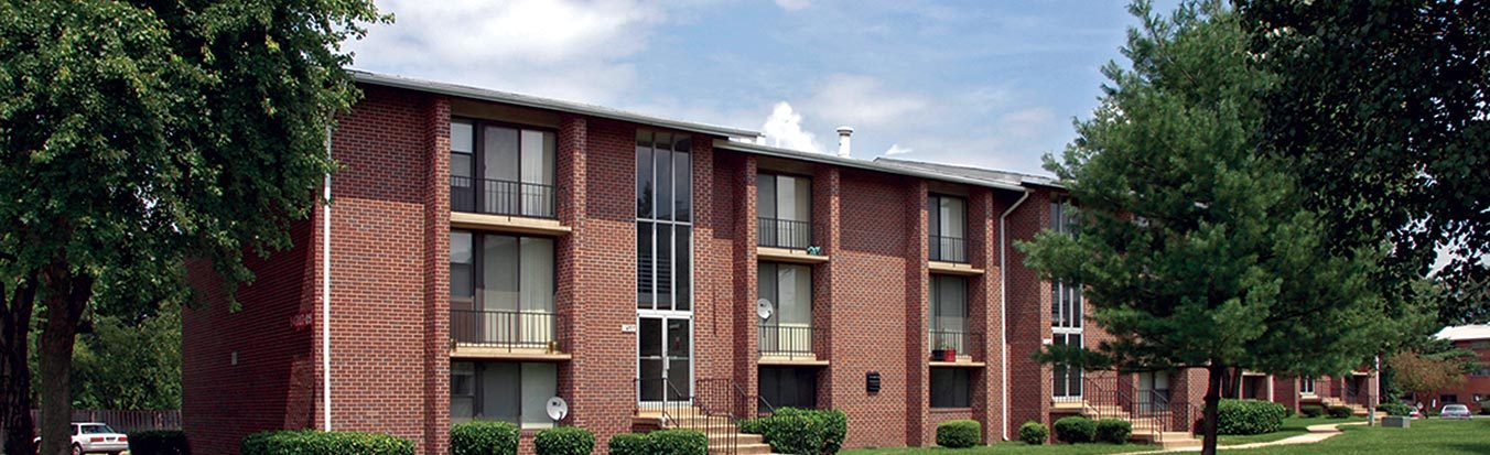 affordable apartments in laurel md summerlyn place