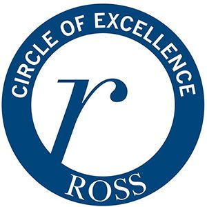 ROSS-circle-of-excellence
