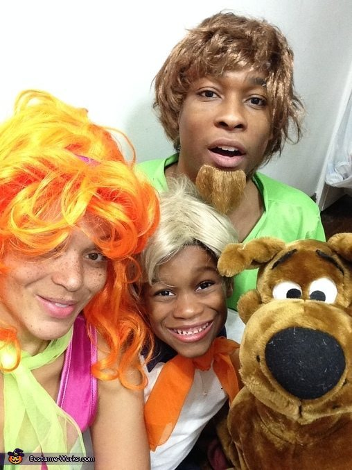 scooby_doo_and_the_gang1