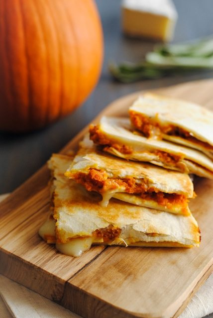 Pumpkin-Brie-Quesadillas2