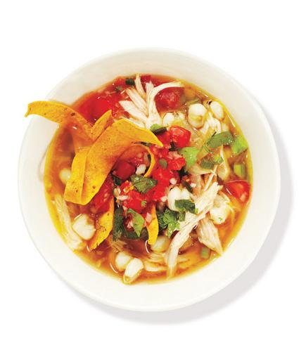 chicken-hominy-soup_gal