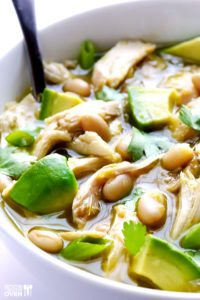 5-ingredient-green-chicken-chili-2