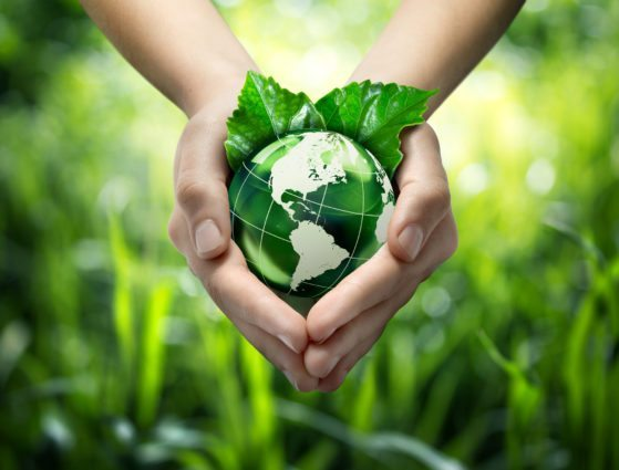 earth day apartments in silver spring maryland